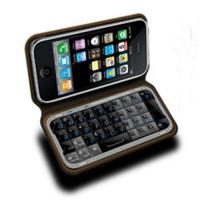 Quality Wifi tv phone T2000 Quad band with Qwerty keyboard cell phones for sale