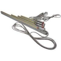 Quality Linear Encoder (linear scale) for sale