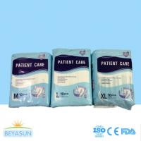 Buy cheap Low weight diaper for adult, adult diaper with economic price, adult diaper hot from wholesalers