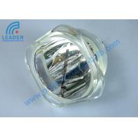 China 120w VIP120 P24 OSRAM Projector Lamp for Nec LT140 Nec LT84 on sale