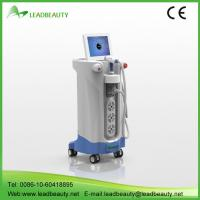 Quality Promotion price fat removal device HIFUSLIM slimming machine for sale
