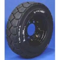 China 19.5L-24, Industrial Tractor Tire, Backhoe Tires Tyre. on sale