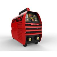 Quality ARC Portable Electric Welding Machine for sale