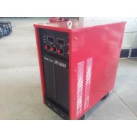 Quality aluminum electric welding machine stick automatic with ce certificate for sale