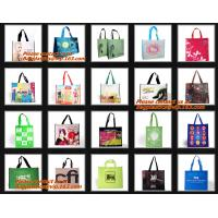 Quality NON WOVEN SHOP BAG, Eco reusable colorful foldable non woven bag,non woven shopping bag for sale
