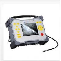 Quality P0301 NDT Endoscope for sale