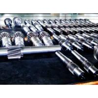 Quality Gear Shaft (HS-GS-007) for sale
