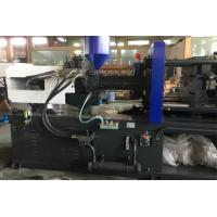 Quality Durable 90 Tons Auto Injection Molding Machine For Plastic Electronic Products for sale