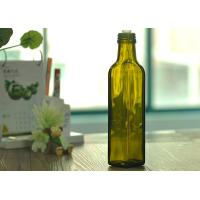 Buy Hot sale popular square glass wine bottles with competitive price at wholesale prices