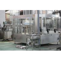 China water bottling plant on sale