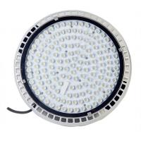 China Waterproof Exterior 100 Watt Led Canopy Light Suspended Mounted on sale