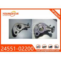Buy cheap Auto spare parts Engine Rocker Arm For Hyundai Atos 24551-02200 24551-02200 A from wholesalers