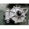 Buy cheap NEW 31:10 Differential lock ratio for Taska 650 TNS 650 Taska colt 650 Hummer 650 UTV/ATV from wholesalers