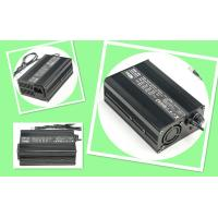 Quality 135*90*50mm Mobility Electric Scooter Charger For 24V Lead Acid Battery for sale