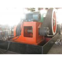 Quality Multi Station Steel Carbon Thread Rolling Machines With Full Automatic for sale
