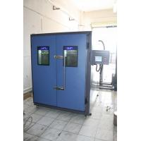 Quality High Stability Climatic Test Chamber Fast Change Rate Benchtop Temperature Chamber for sale