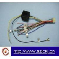 Quality Car Wiring Harness for sale