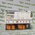 Quality KPS-600/20-ESC,KPS-600/20-ESC for sale