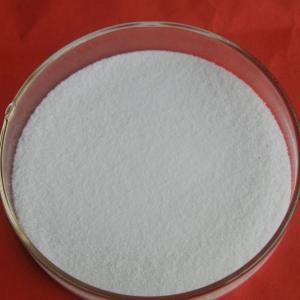 China Nutrition Powder DL-3-HYDROXYBUTYRIC ACID SODIUM SALT (BHB) on sale
