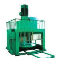 Buy Automatic Multi Wire Drawing Machine With 40-64 M/Min Reel Running Speed at wholesale prices