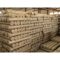 Quality Excellent oxidation resistant 2x4 welded wire mesh for sale