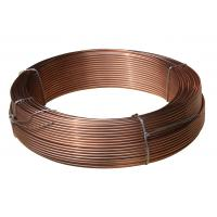 China welding&soldering supplies welding wire Submerged Arc Welding Wire (H08A) on sale