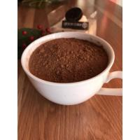 Quality Unsweetened High Fat Cocoa Powder Harmless Safe For Human Consumption for sale