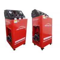 Buy Internal Engine Decarbonizing Machine For Combustion Chamber Convenient at wholesale prices