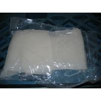 Quality 35Mpa Fluoropolymer Resin , PTFE Teflon Powder / Suspension Molding Powder With High Purity for sale