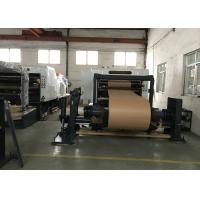 custom paper cutter Laser cut paper provides the service of laser cutting paper with high volume, sheet-fed equipment designed and built by our engineers.