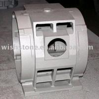 Buy Iron Casting, Foundry, Sand Casting, Gray Iron Casting at wholesale prices