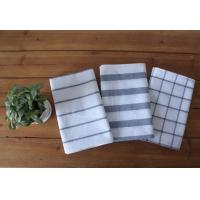 Buy TEA TOWELS KITCHEN TOWELS HW-8 at wholesale prices