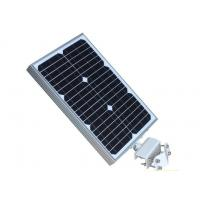 Quality Garden Light System 12V Solar Panel With 0.9m Wire And Alligator Clip for sale