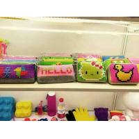 Quality Good Quality Cheap Wholesale PU Pencil Case Pencil Case Type and Schools&Offices Use pencil case Pencil sharpener Pencil for sale