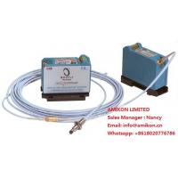 Buy cheap 3300/40-13-01-01-00-00     NEW+ORIGINAL +ONE YEAR WARRANTY from wholesalers