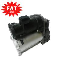 Quality Air Bag Compressors for BMW X5 E70  BMW X5 - 2007 - 2013 E70 CHASSIS BMW X6 - 2009 - PRESENT E71 CHASSIS for sale