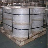 Buy cheap Stainless Steel Wire Rope Stack, Available in Various AISI 304, AISI 316 from wholesalers