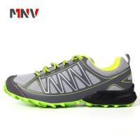 Athletic Shoes Wholesale Prices