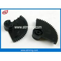 Quality A001620 Repalcement ATM Machine Parts NMD100 Frame FR101 Gear Segment for sale