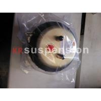 Buy 14 Months Warranty 90557203 Industrial Air Springs For Trucks Firestone W01-358-6799 at wholesale prices