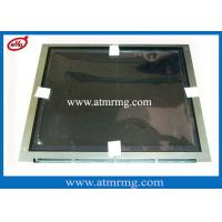 Quality Black Atm Parts Diebold 562 LCD Display Monitor 49213270001D 49-213270-001D for sale