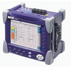 Quality JDSU OTDR MTS-8000 for sale