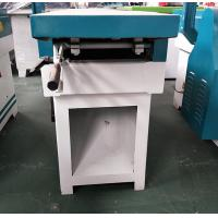 Quality heavy duty 380v 600mm wood surface woodworking machine wood planer for sale