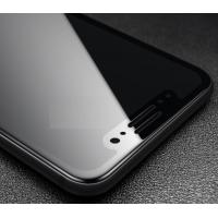 Quality Shatterproof  Tempered Glass Curved Screen Protector Electrostatic Adsorption for sale