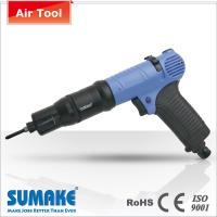Quality AIR SCREWDRIVER for sale