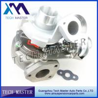 Quality BMW Engine Parts GT1749V Turbocharger 750431 - 5009S 7787626F 11657787626F Turbo for sale