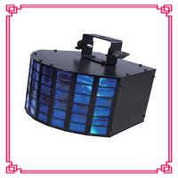 Quality DMX 512 LED Stage Lighting , Stage Effect Light For Party / Concert With 10w High Power for sale