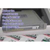 Buy C5686A at wholesale prices