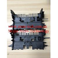Buy cheap 1750035761 ATM Spare parts Wincor parts ATM Machine Parts Wincor 2050XE New from wholesalers