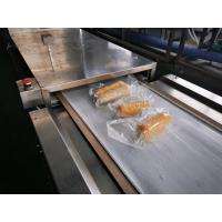Quality Shandong Weifang Vacuum Corn Ripening Test for sale